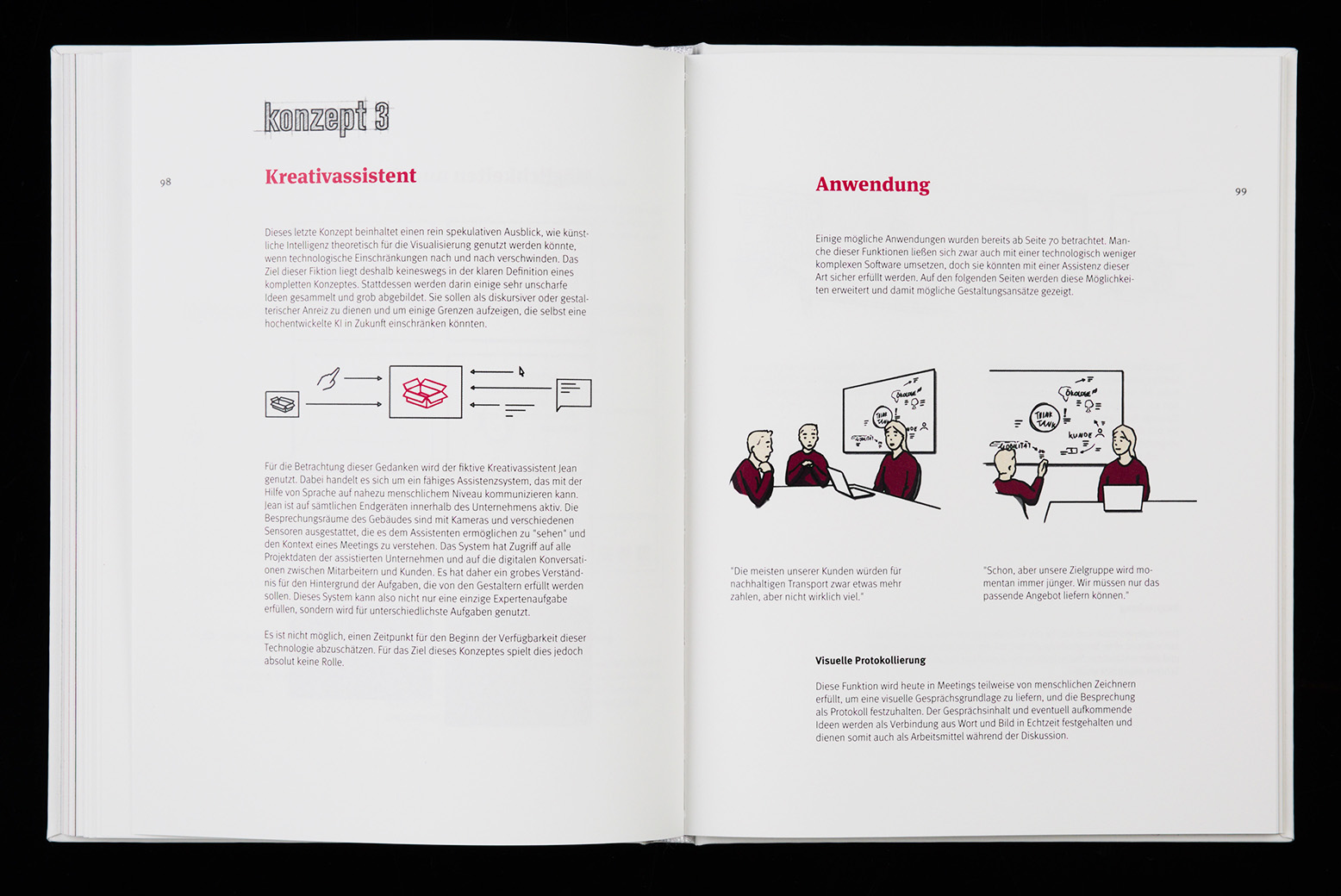 augmented_design_07